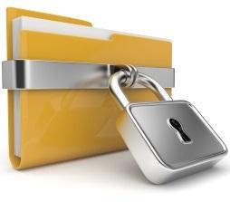 Funder to help brokers unlock untapped market opportunities
