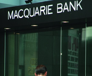 Macquarie Bank extends broker focus with acquisition