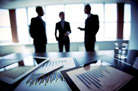 Suncorp reviews sale of $1.5 billion life insurance arm