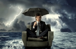 Five essential tips to help your clients cope with catastrophe
