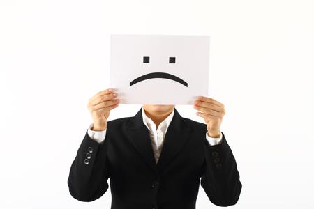 """Workplace survey takes aim at """"sad"""" Singapore"""