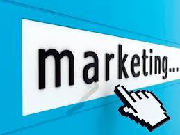 Three must-have skills HR should borrow from marketing