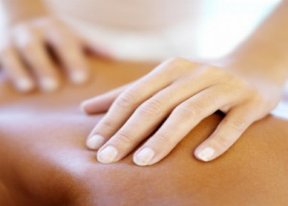 Worker denied compensation after 648 massages
