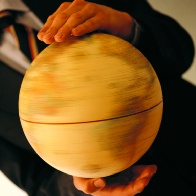 NZ CEOs remain confident of revenue growth