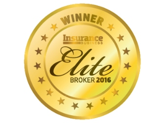 The search is on for the best insurance brokers of 2016