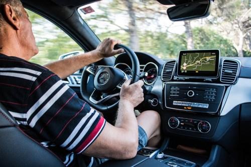 Midweek Wrap: Kiwi insurance partners enter luxury vehicle market