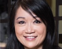 HR in the hot seat: Michelle Phipps, vice president HR APAC, Brown-Forman