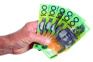 Employers short-changing workers by withholding superannuation: Report