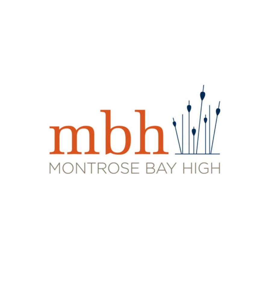 MONTROSE BAY HIGH