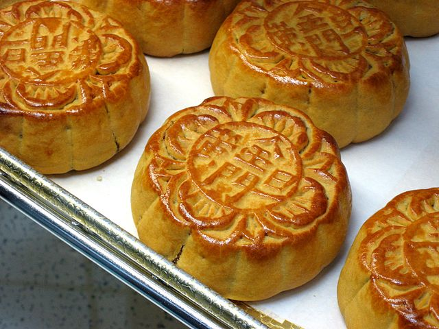 Mid-autumn Festival brings extended long weekends to East Asia