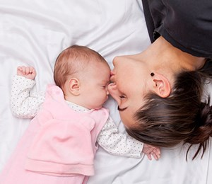 Employer addresses gender inequity with new parental leave scheme