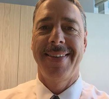 Firm takes out Movember fundraising award