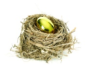Superannuation changes: Are you prepared?