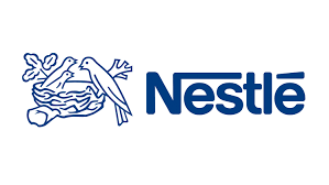 Exclusive: HRD's one-on-one with Nestlé CEO