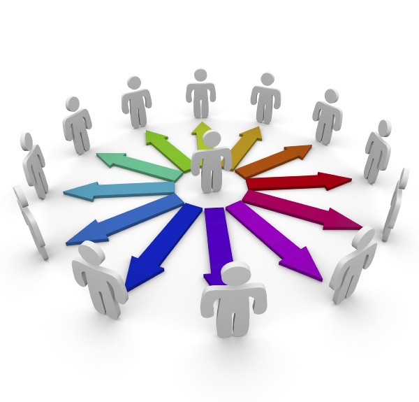 How can HR become more influential?