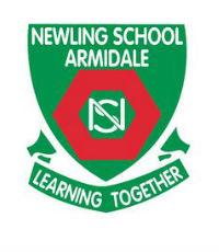 NEWLING PUBLIC SCHOOL
