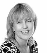 HR in the Hot Seat: Nicola Meyer-Smith, Nielsen