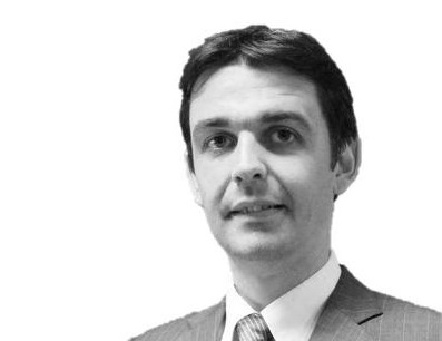 HR in the hot seat: Norbert Modla, group head of HR at JF Hillebrand Group