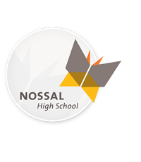 NOSSAL HIGH SCHOOL
