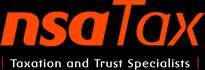 nsaTax Limited