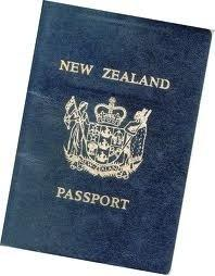 Forum: New laws mean Australia may deport thousands of Kiwis