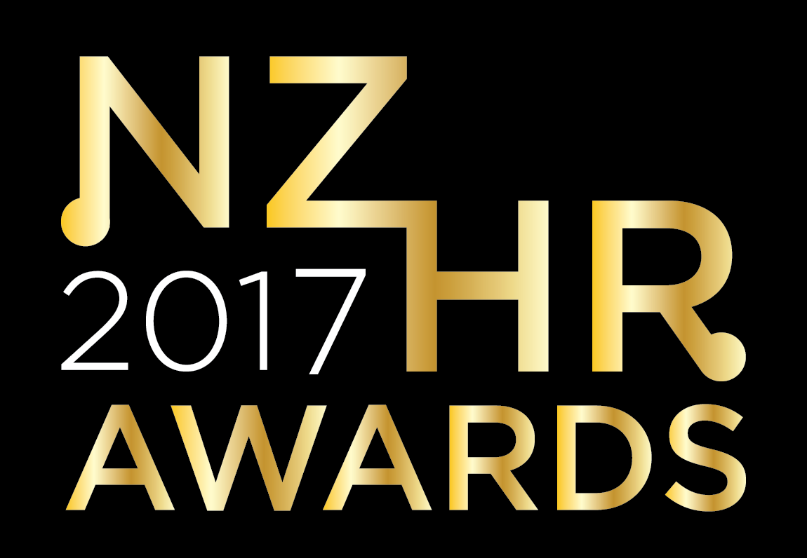 Winners announced at HR awards