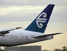 OPINION: Did Air New Zealand get it wrong?