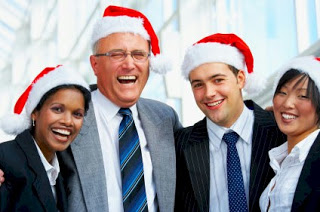 Aussies forced to take annual leave this Christmas: Survey