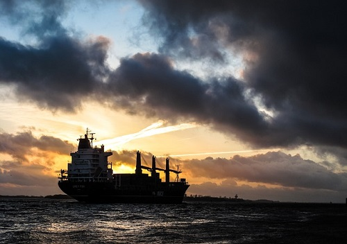 Malaysian oil tanker believed hijacked returns to port