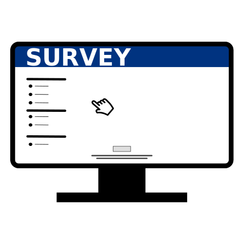 Opinion: How often should you run employee engagement surveys?