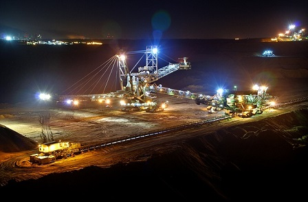 Perth eyed as mining disputes arbitration hub