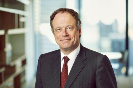 MinterEllison advises on $265m acquisition