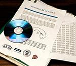 Panama Papers: ATO talks Aussie links