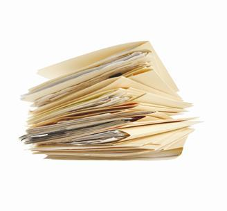 Lawyer admits six charges after heavy workload-related errors