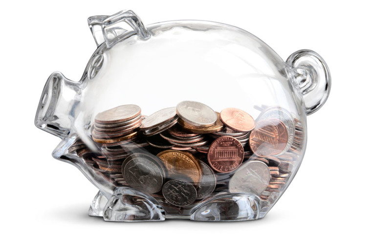 Top tips for selecting an outsource payroll vendor