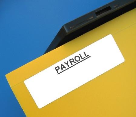 Payroll fail threatens major festival's last days