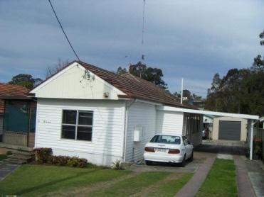 5 Irrawang Street, Raymond Terrace, NSW 2324