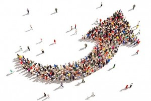 Three generational trends destined to impact HR
