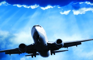 Travel insurance taking off