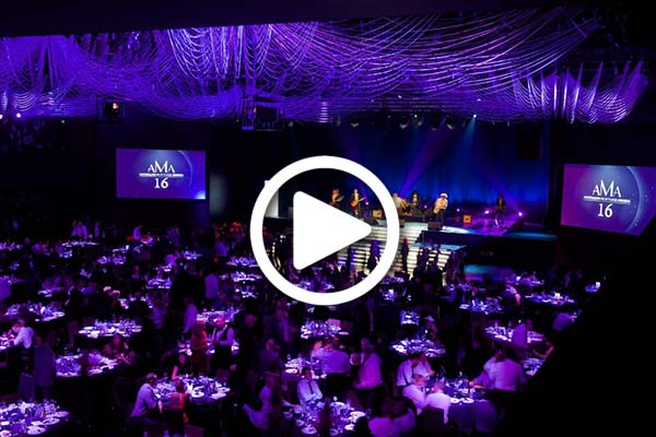 Nominations open for 2017 Australian Mortgage Awards