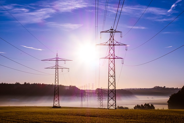 Weekly Deals Roundup: Energy transactions lead in sparse week