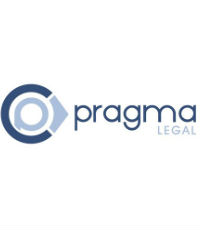 PRAGMA LEGAL