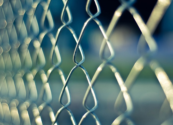 Indigenous incarceration inquiry 'a national priority' – ABA