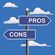Move to sum insured critiqued