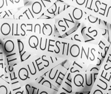 10 questions you must ask before you invest