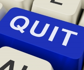 Company offers employees $25,000 to quit
