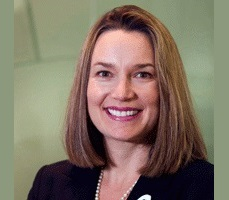 Diversity group names new chief exec