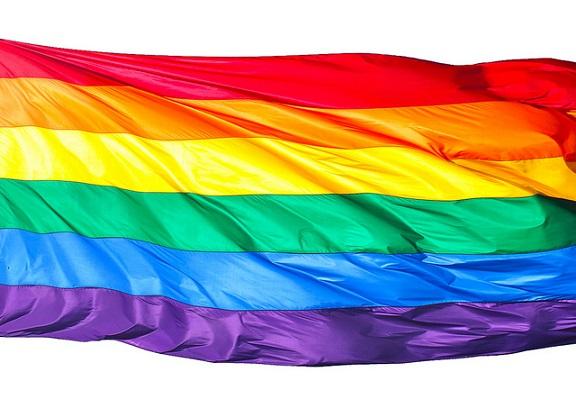 International insurer announces LGBT coverage in HK