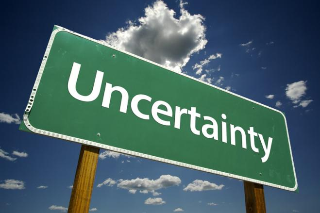 How to recruit in times of uncertainty