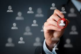 Finding the right C-suite candidate